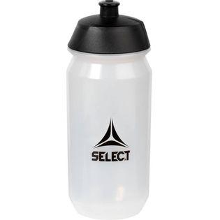 Bidon Select Bio 0,5L 15077