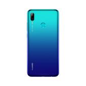 Huawei P Smart 2019 Dual LTE 64GB 3GB RAM Aurora Blue