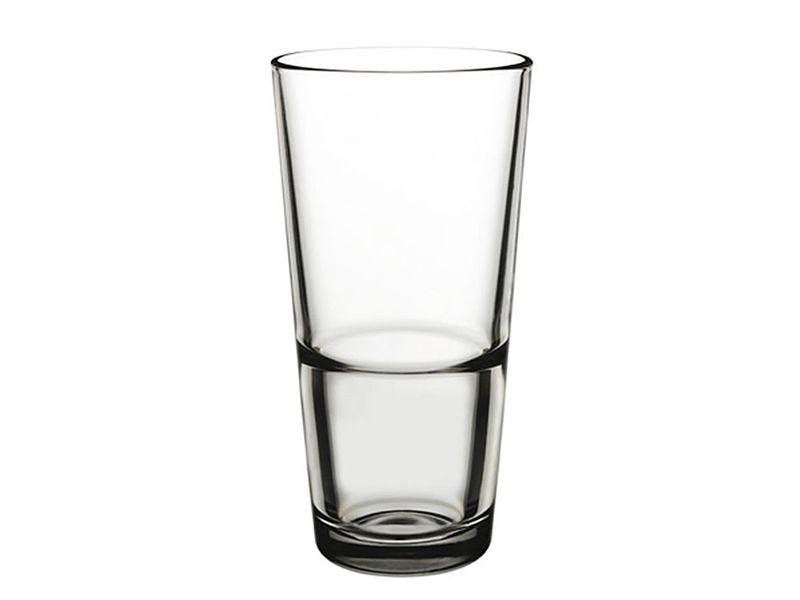 Szklanka long do soków 376 ml GRANDE PASABAHCE zdjęcie 1