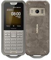 ODPORNY TELEFON NOKIA 800 TOUGH DUAL SIM IP68 LTE
