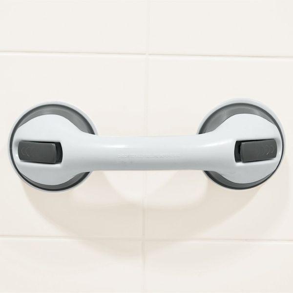 Uchwyt Do łazienki Wanny Pod Prysznic Poręcz