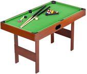 Stół bilardowy Classic 120 cm