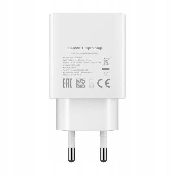 ładowarka Huawei Super Charge Mate 20 P20 P30 Pro Arena Pl