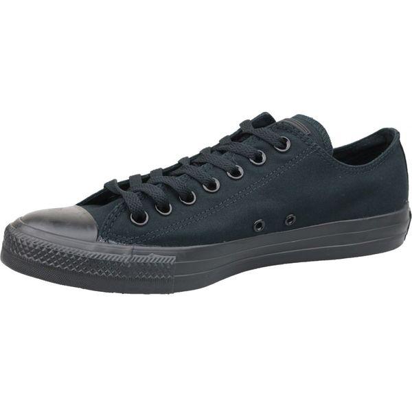 Buty Converse All Star Ox M5039C czarne r.41,5