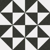 Vives Terrades Grafito 20x20 płytki podłogowe ścienne patchwork