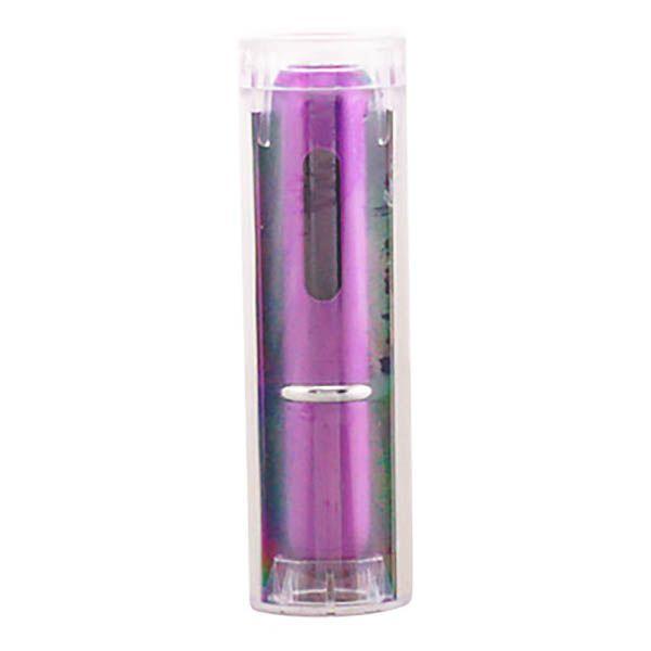 Atomizer do ponownego ładowania Classic Hd Travalo (5 ml) Purpura zdjęcie 1