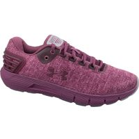 Buty biegowe Under Armour Charged Rogue r.37,5