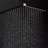 Zestaw natryskowy prysznicowy MILANO zdjęcie 5