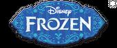 Zegarek dziecięcy Frozen Licencja Disney (41441) zdjęcie 2