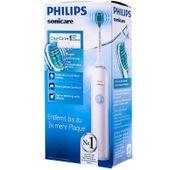 HIT Szczoteczka Soniczna Elektryczna Philips CleanCare HX3212/01