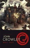 Małe, duże John Crowley
