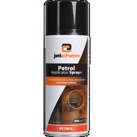 Petrol Applicator Spray + czyszczenie dolot, EGR, turbina - BENZYNA