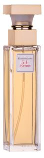 Elizabeth Arden 5th Avenue Woda perfumowana 30ml