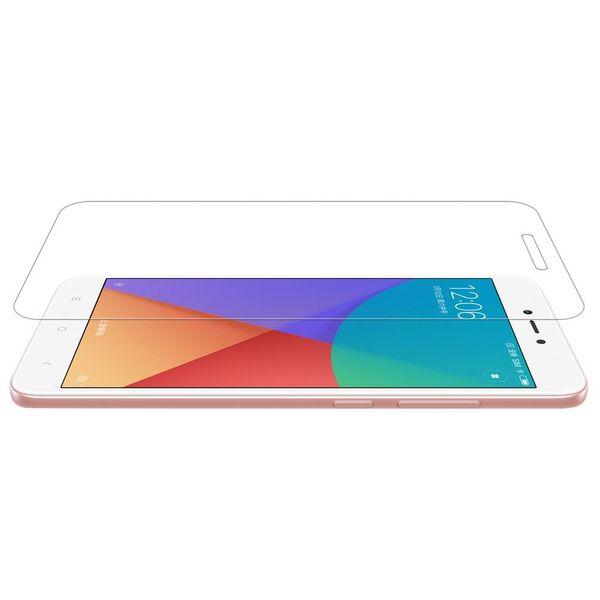 Nillkin Amazing H szkło hartowane ochronne 9H Xiaomi Redmi 5A zdjęcie 2