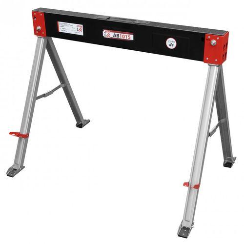Koziołek stół roboczy montażowy warsztatowy AB1015 na Arena.pl