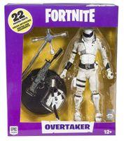McFarlane FORTNITE Overtaker  18cm