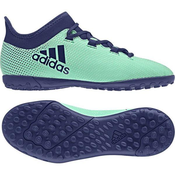 Buty piłkarskie adidas X Tango 17.3 TF r.37 13 « Turfy Arena.pl internetowa platforma zakupowa, bezpieczne zakupy online