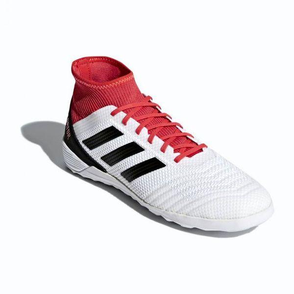 e45e88c9e9830 Buty halowe adidas Predator Tango 18.3 r.42 • Arena.pl