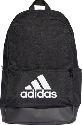 42a3099851a39 plecak szkolny adidas • Wyniki wyszukiwania • Arena.pl