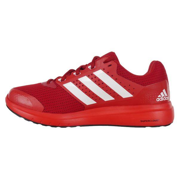 najnowsza kolekcja sklep z wyprzedażami o rozsądnej cenie Buty Adidas Duramo 7 męskie sportowe do biegania 42
