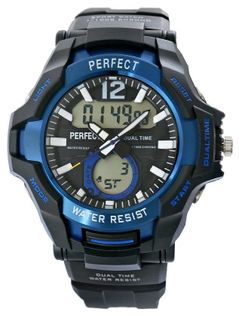 Zegarek Męski Perfect A8024-2