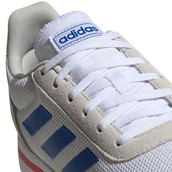 Buty adidas Run 70S M EE9748 r.42