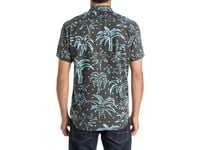 Koszula Quiksilver Jungle Vision Shirt EQYWT03256KTA6 XL