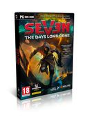 Gra SEVEN: The Days Long Gone (PC)