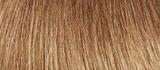 Garnier Color Me farba naturalny średni blond 7.0