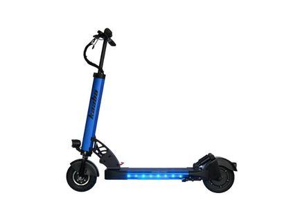 Hulajnoga Elektryczna Kaabo Skywalker 8H 36V18.2Ah Blue