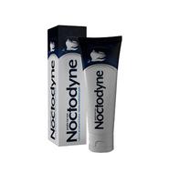 Noctodyne pasta do zębów na noc 75 ml bez płukania