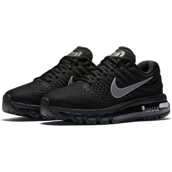 Buty Damskie do biegania Nike Air Max 2017 849560 200