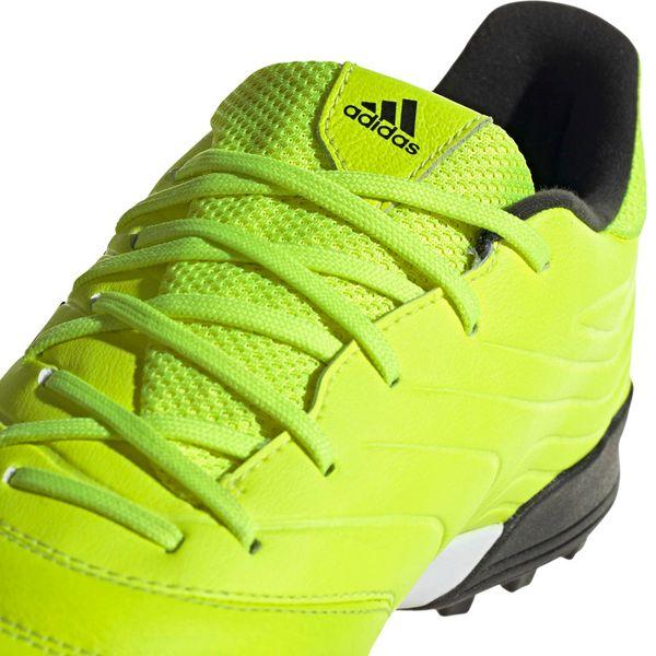 buty piłkarskie adidas copa 19.3 tf