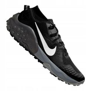 Buty Nike Wildhorse 6 M BV7106-001 r.45