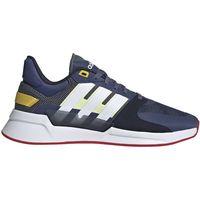 Buty biegowe adidas Run60S M EG8656 r.44 2/3