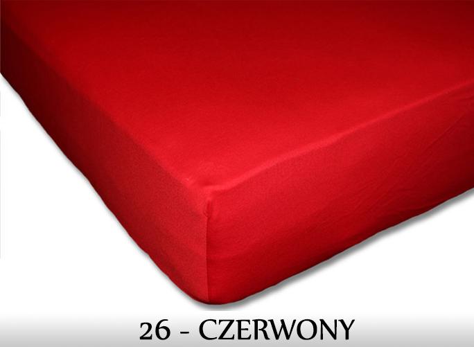 PRZEŚCIERADŁO Z GUMKĄ 80x160 DO ŁÓŻECZKA JERSEY POLSKIE na Arena.pl