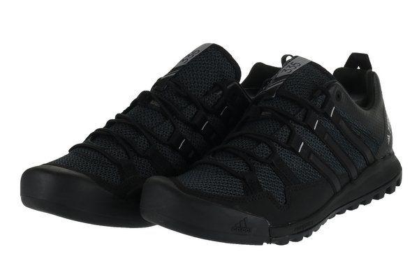 wholesale dealer 8f18b 6013a adidas TERREX SOLO (BB5561) zdjęcie 5