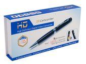 Długopis szpiegowski Kamera Full HD Aparat Dyktafon S53 zdjęcie 11