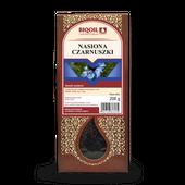 Nasiona czarnuszki siewnej - Czarnuszka 200 g