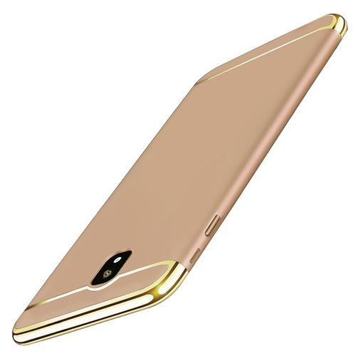 Etui GoldMate Samsung Galaxy J5 2017 - 3 kolory na Arena.pl