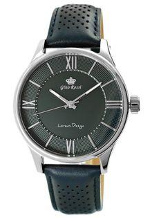 Zegarek Męski Gino Rossi 11652A2-6F1