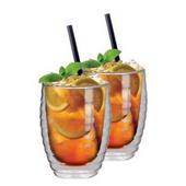 Szklanka Maxxo Ice Tea 320 ml zdjęcie 1