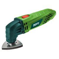 Urządzenie wielofunkcyjne 220W karton 51G330