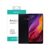 Szkło Nillkin Amazing H+ PRO Xiaomi Mi Mix 2s