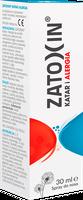 ZATOXIN® KATAR I ALERGIA, SPRAY DO NOSA, 30 ML
