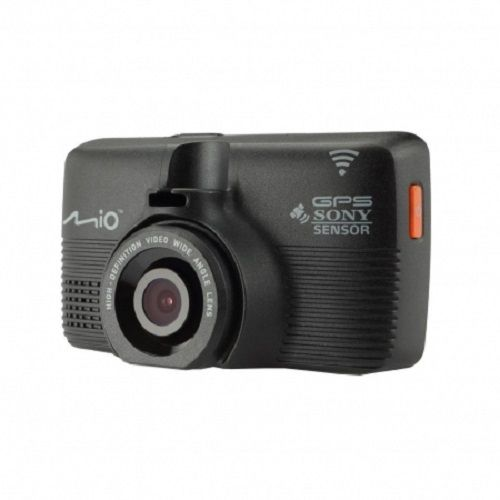 Rejestrator Mio Mivue 792 +Kamera A30 + karta pamięci 64GB + Smartbox zdjęcie 2