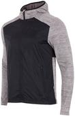 Bluza męska 4F H4Z17-BLMF002 L szara