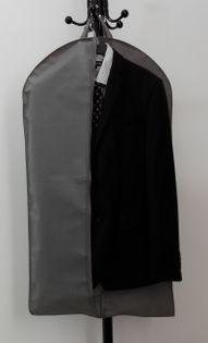 Pokrowiec na garnitur, odzież, 100x60cm