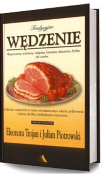 Tradycyjne Wędzenie Tradycyjna Kuchnia Polska