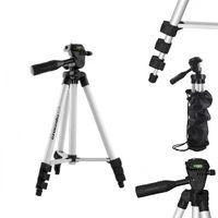 Statyw do kamery, aparatu tripod Esperanza Cedar EF108